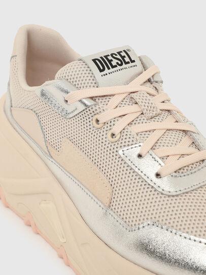 Diesel - S-HERBY LC, Polvos de Maquillaje - Sneakers - Image 4