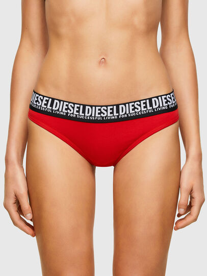 Diesel - UFST-STARS-THREEPACK, Black/Red - Strings - Image 2