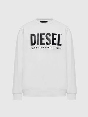 https://shop.diesel.com/dw/image/v2/BBLG_PRD/on/demandware.static/-/Sites-diesel-master-catalog/default/dw3a08652b/images/large/00SWFH_0BAWT_100_O.jpg?sw=297&sh=396