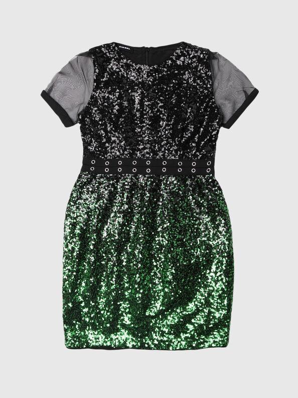 DAKKI,  - Dresses