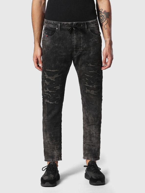 Narrot JoggJeans 0688M,  - Jeans