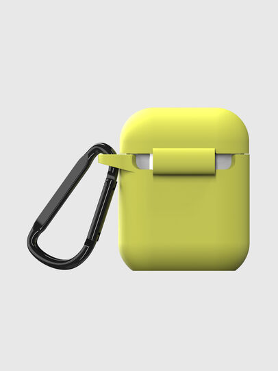 Diesel - 41938, Yellow - Cases - Image 2