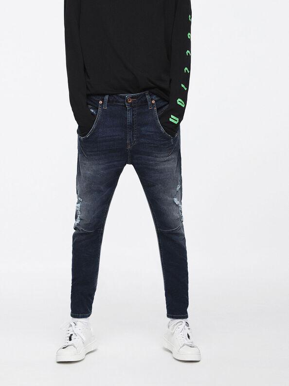 Fayza JoggJeans 069BD,  - Jeans