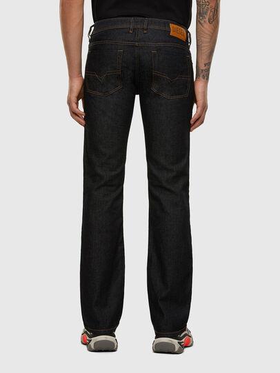 Diesel - Zatiny Bootcut Jeans 009HF, Dark Blue - Jeans - Image 2