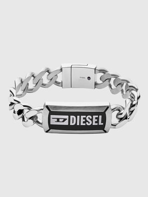 https://shop.diesel.com/dw/image/v2/BBLG_PRD/on/demandware.static/-/Sites-diesel-master-catalog/default/dw3bbc01fd/images/large/DX1242_00DJW_01_O.jpg?sw=297&sh=396