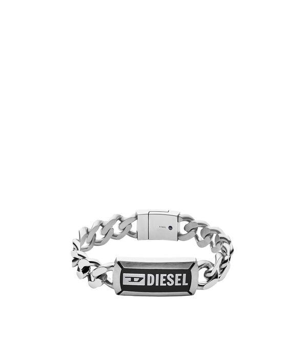 https://shop.diesel.com/dw/image/v2/BBLG_PRD/on/demandware.static/-/Sites-diesel-master-catalog/default/dw3bbc01fd/images/large/DX1242_00DJW_01_O.jpg?sw=594&sh=678