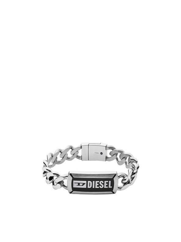 https://shop.diesel.com/dw/image/v2/BBLG_PRD/on/demandware.static/-/Sites-diesel-master-catalog/default/dw3bbc01fd/images/large/DX1242_00DJW_01_O.jpg?sw=594&sh=792