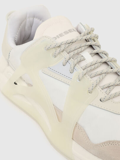 Diesel - S-SERENDIPITY MASK,  - Sneakers - Image 4