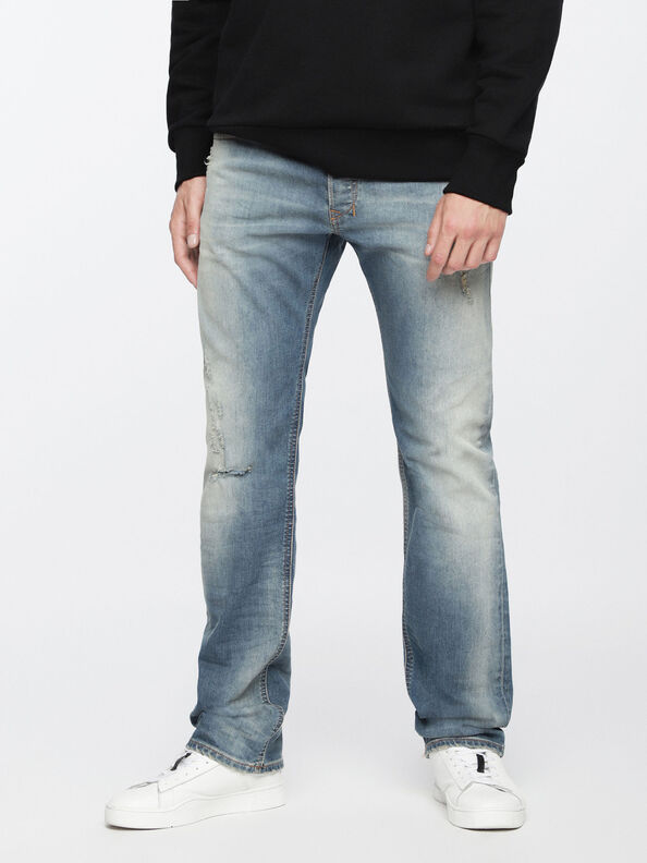 Safado C84UK,  - Jeans