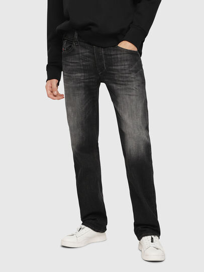 Diesel - Larkee 087AM,  - Jeans - Image 1