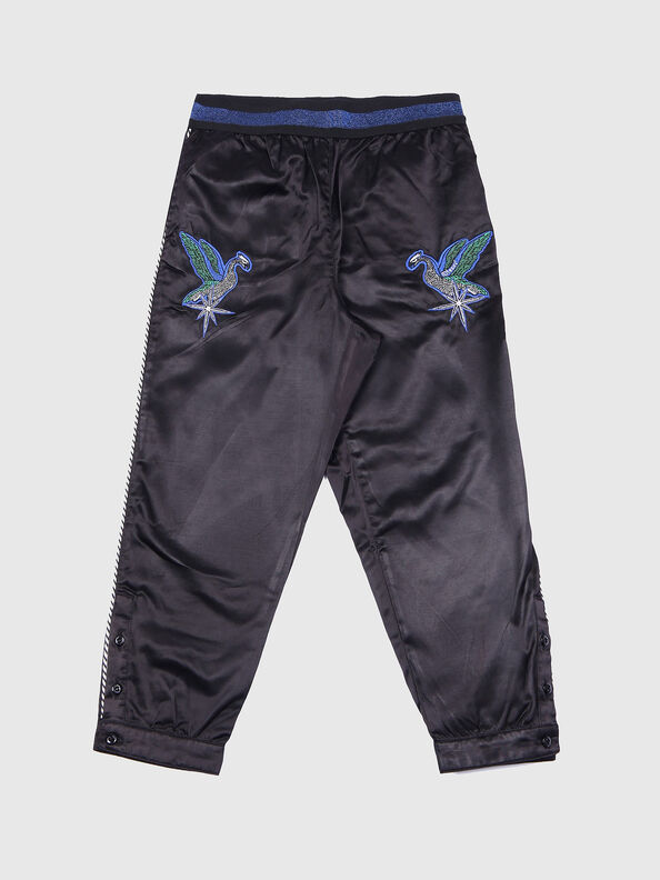 PAGI,  - Pants