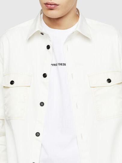 Diesel - S-KOSOV,  - Shirts - Image 3