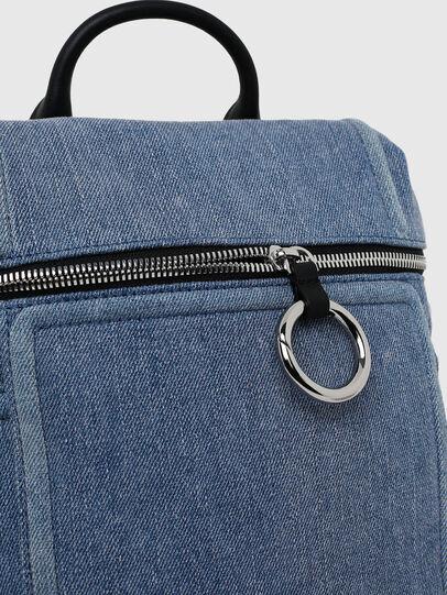 Diesel - ERACLEA II,  - Backpacks - Image 6