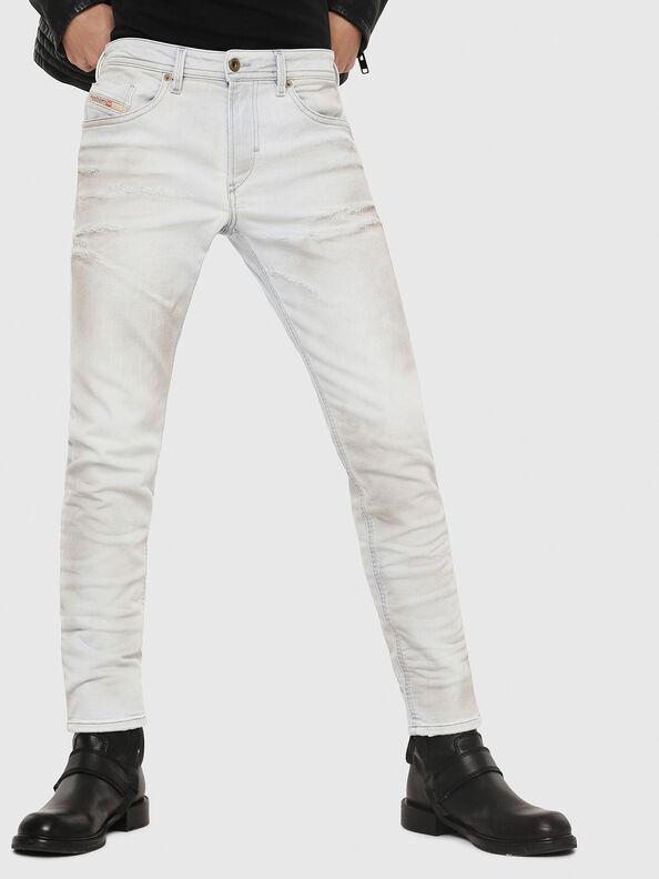 Thommer JoggJeans 087AA,  - Jeans