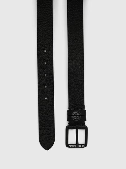 Diesel - B-LAMON II,  - Belts - Image 3