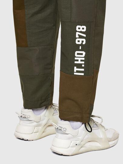 Diesel - P-HOR,  - Pants - Image 5