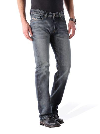 Diesel - Viker 0885K,  - Jeans - Image 2