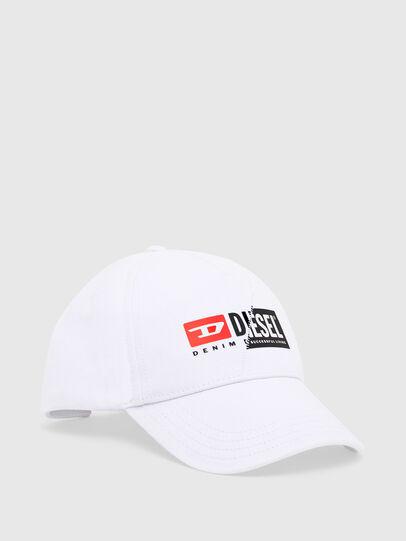 Diesel - CAP-CUTY,  - Caps - Image 1
