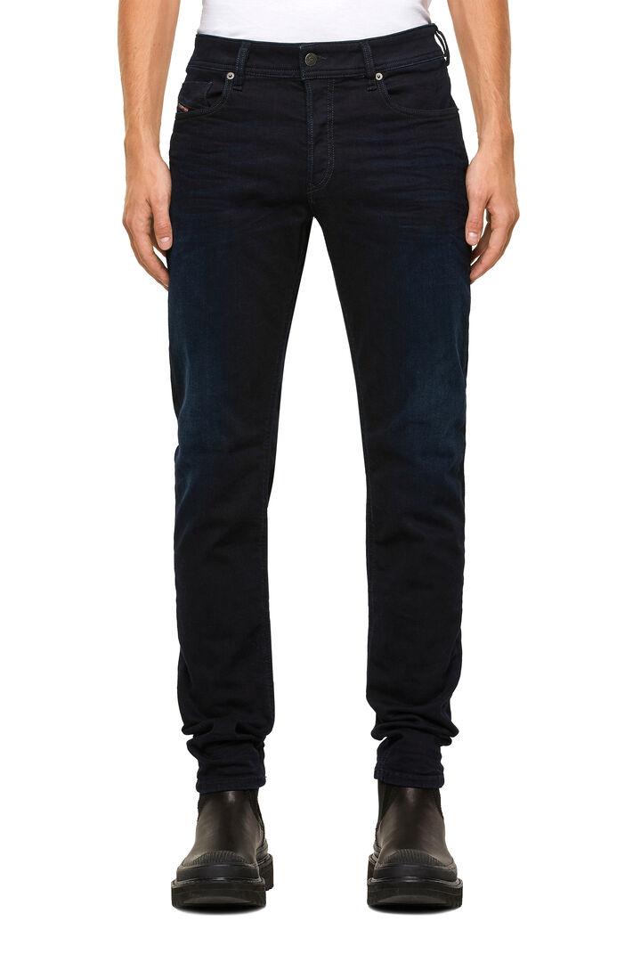 Sleenker Skinny Jeans 009LW,