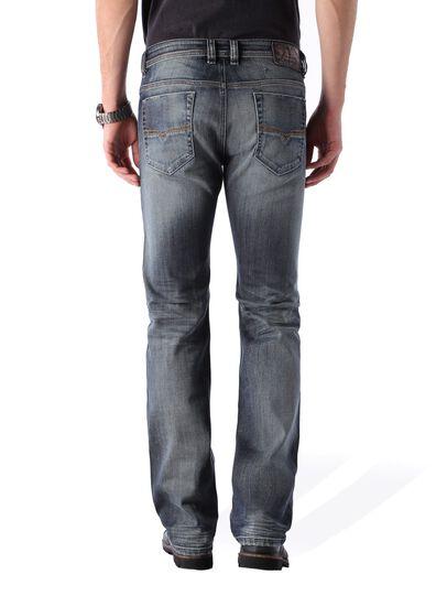 Diesel - Viker 0885K,  - Jeans - Image 4