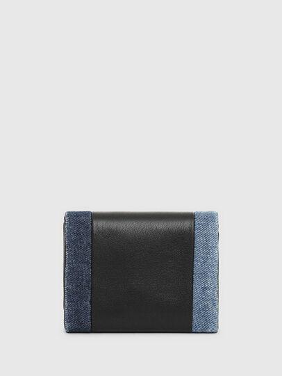 Diesel - LORETTA, Black/Blue - Bijoux and Gadgets - Image 3