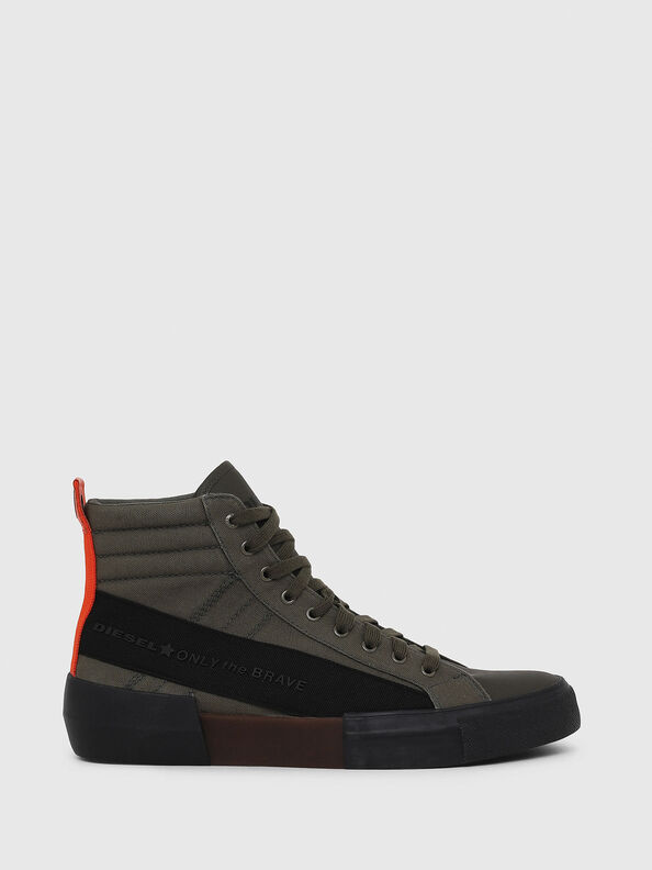 S-DESE MC,  - Sneakers