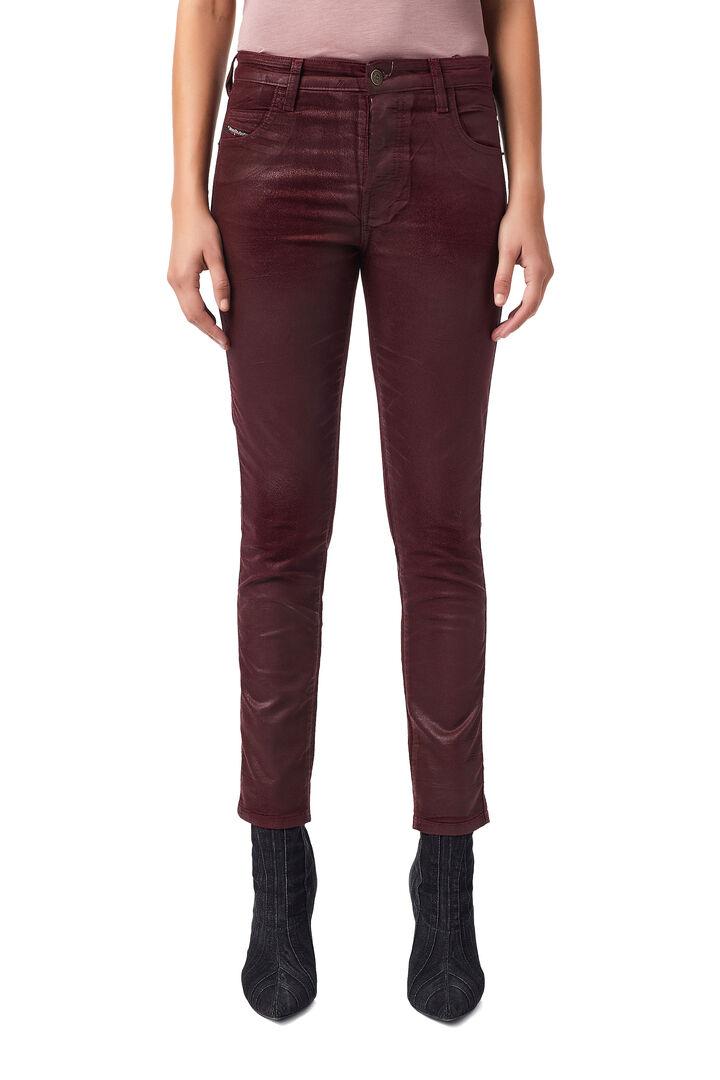 Babhila Slim Jeans 069XI,