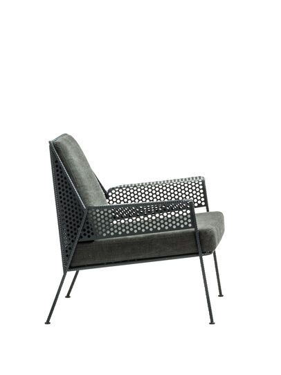 Diesel - WORK IS OVER - ARMCHAIR,  - Furniture - Image 2