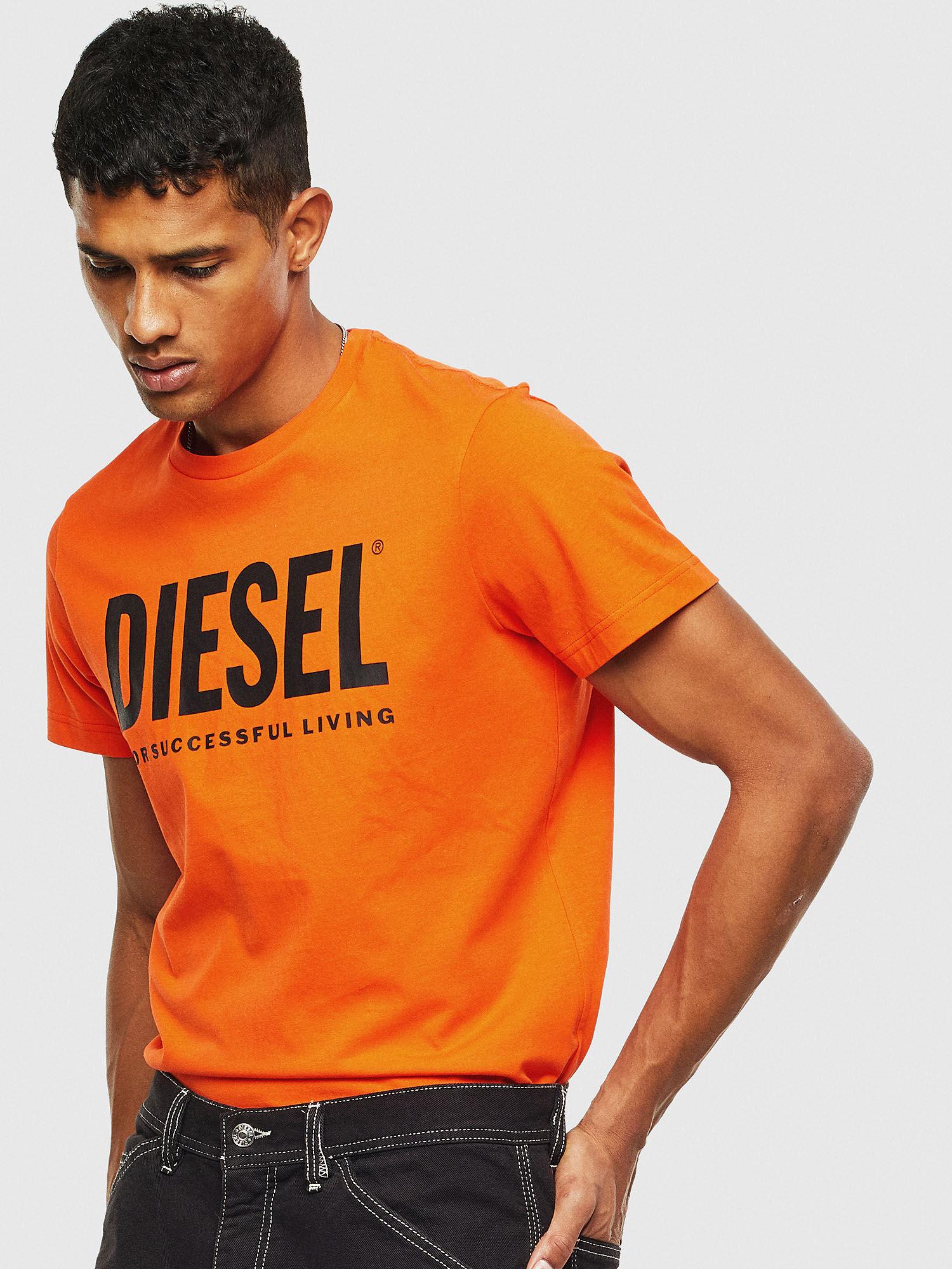 81E Diesel S-Crew-Division Sweatshirt Men Mens Jumper Sweater 00 Shep 0 catk