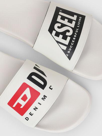 Diesel - SA-MAYEMI P,  - Slippers - Image 5