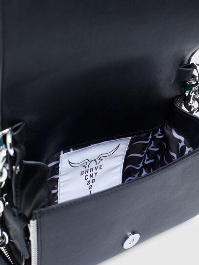 Diesel - CL - YBYS S CNY,  - Bolso cruzados - Image 4