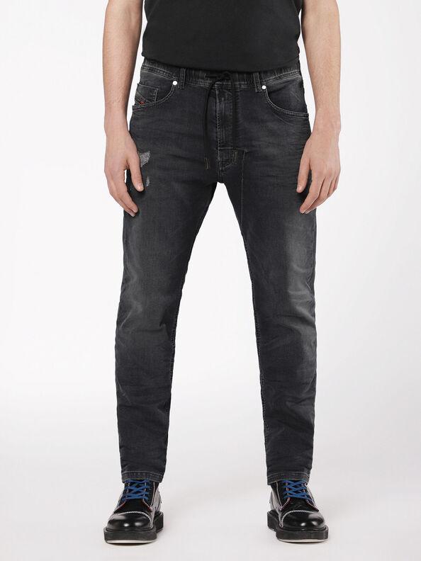 Narrot JoggJeans 069AF,  - Jeans