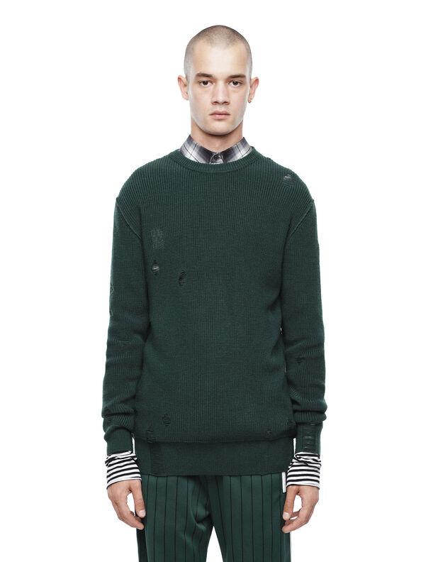 KABUCO,  - Sweaters
