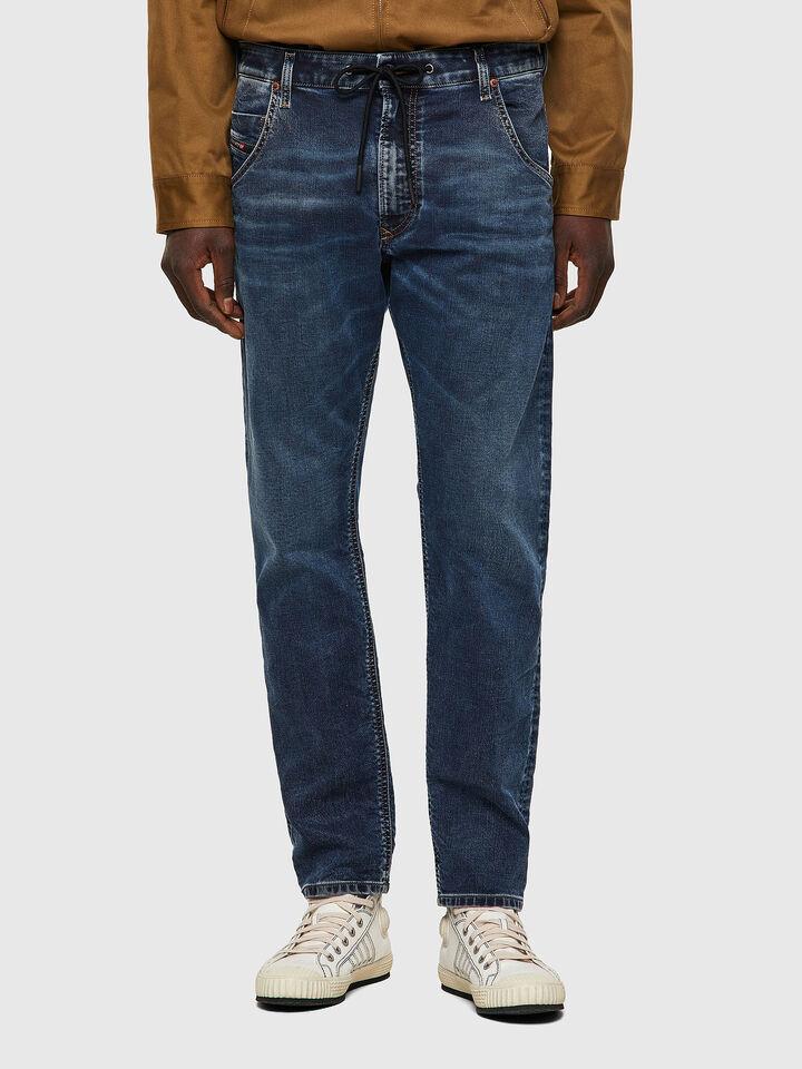 Krooley Tapered JoggJeans® 069VX,