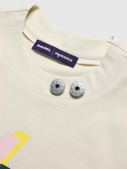 Diesel - PR-TS04,  - T-Shirts - Image 4