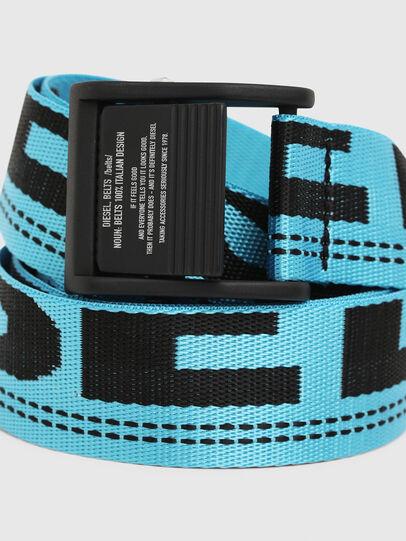 Diesel - B-MASER, Azure - Belts - Image 2
