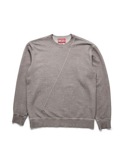 Diesel - ACW-SW01,  - Sweatshirts - Image 1