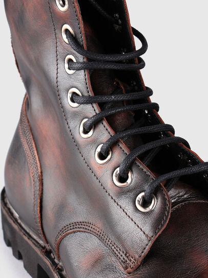 Diesel - HARDKOR,  - Boots - Image 5