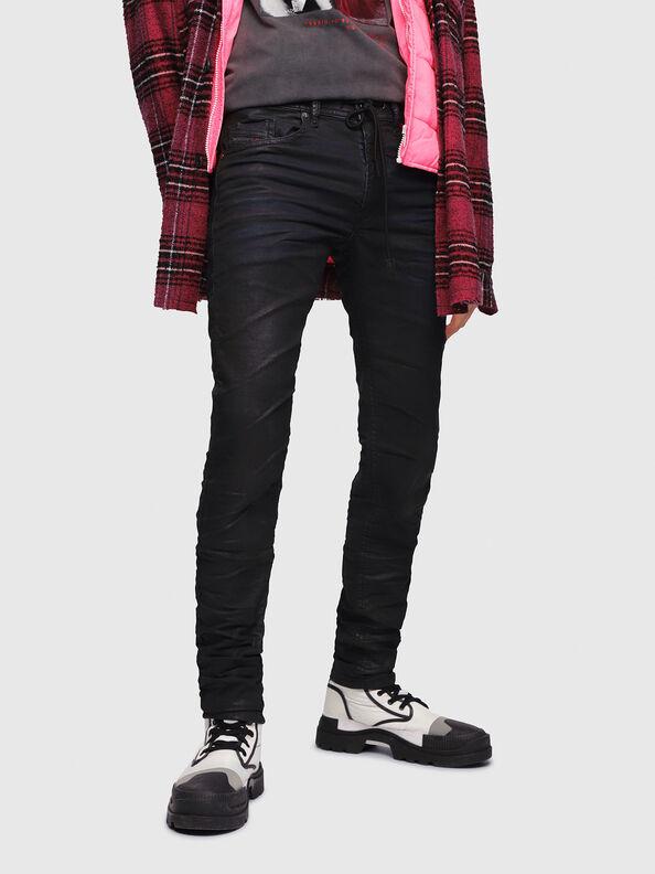 Thommer JoggJeans 0688U,  - Jeans