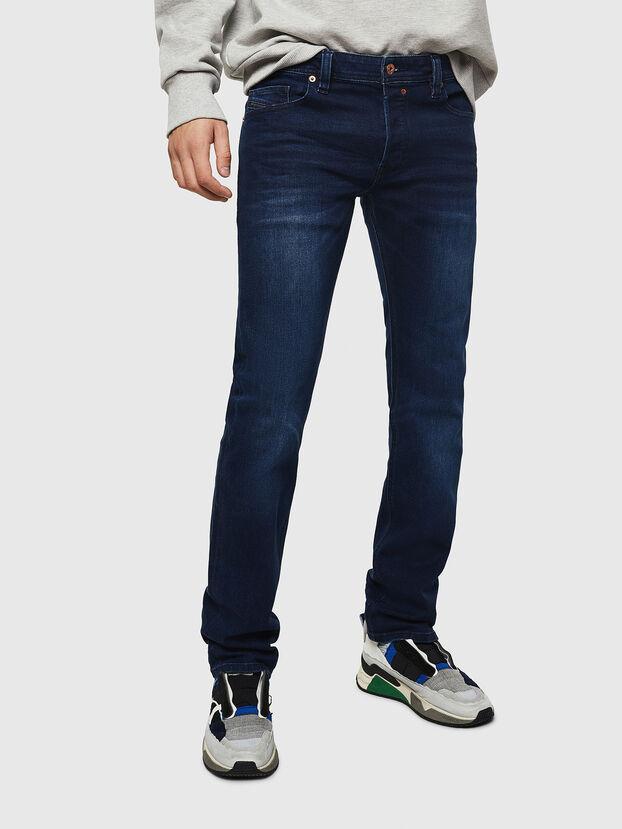 Safado C84VG,  - Jeans