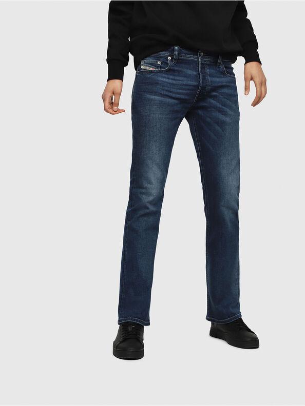 Zatiny C84HV,  - Jeans