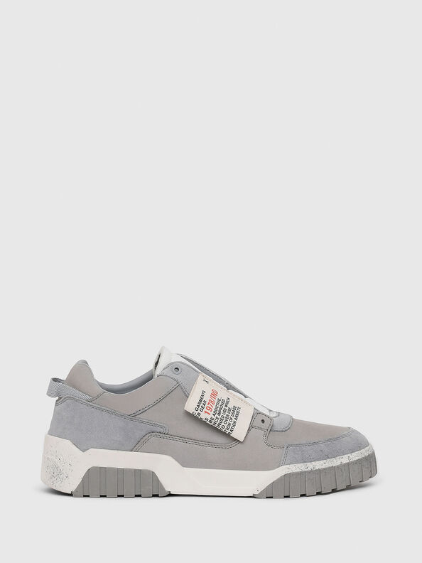 S-LE RUA ON,  - Sneakers