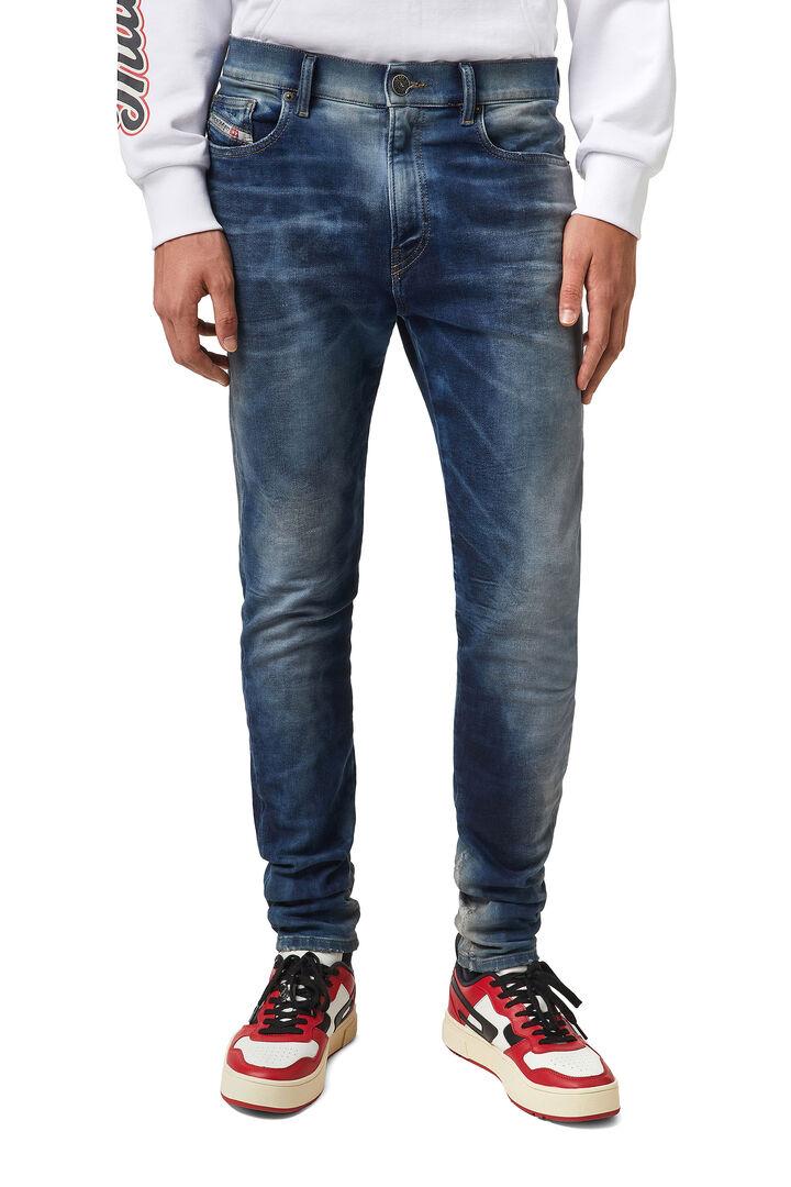 D-Amny Skinny JoggJeans® 069XE,