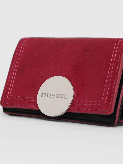 Diesel - LORETTINA, Pink/Black - Bijoux and Gadgets - Image 6