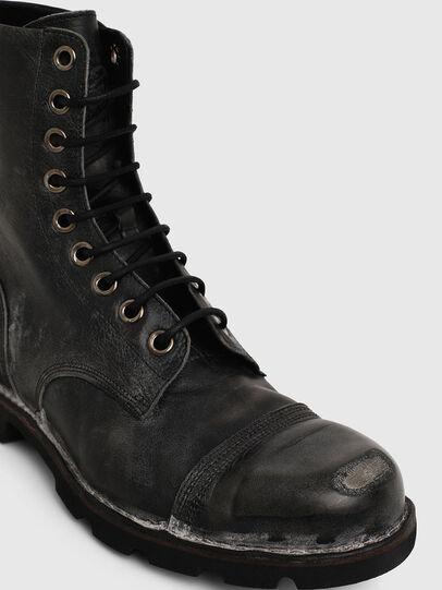 Diesel - HARDKOR,  - Boots - Image 4