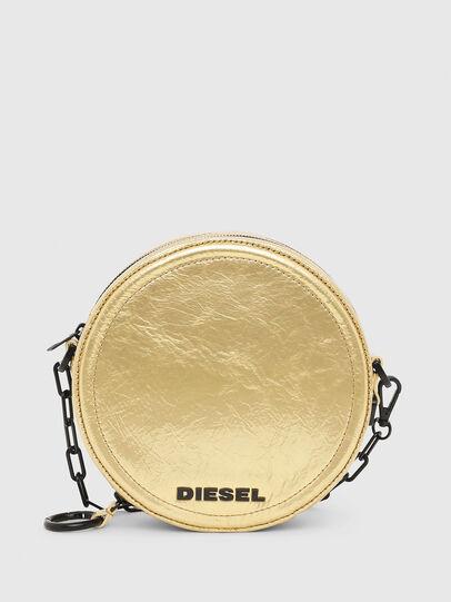 Diesel - OPHITE CHAIN,  - Crossbody Bags - Image 1