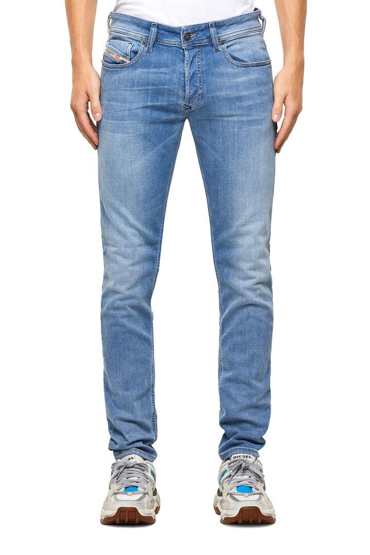 Sleenker Skinny Jeans 009LZ,