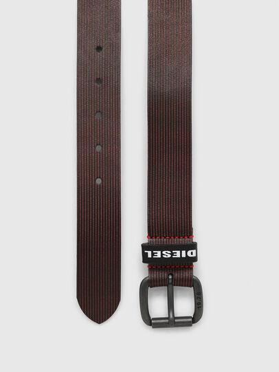 Diesel - B-CAVA,  - Belts - Image 3