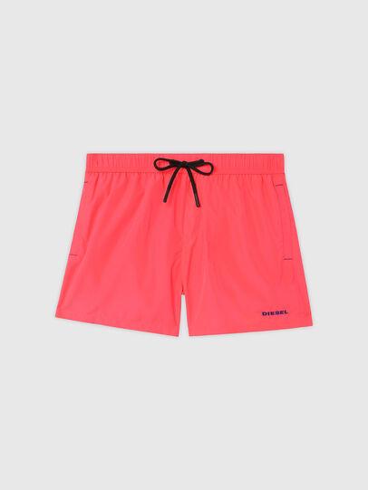 Diesel - BMBX-SANDYNEW,  - Swim shorts - Image 4