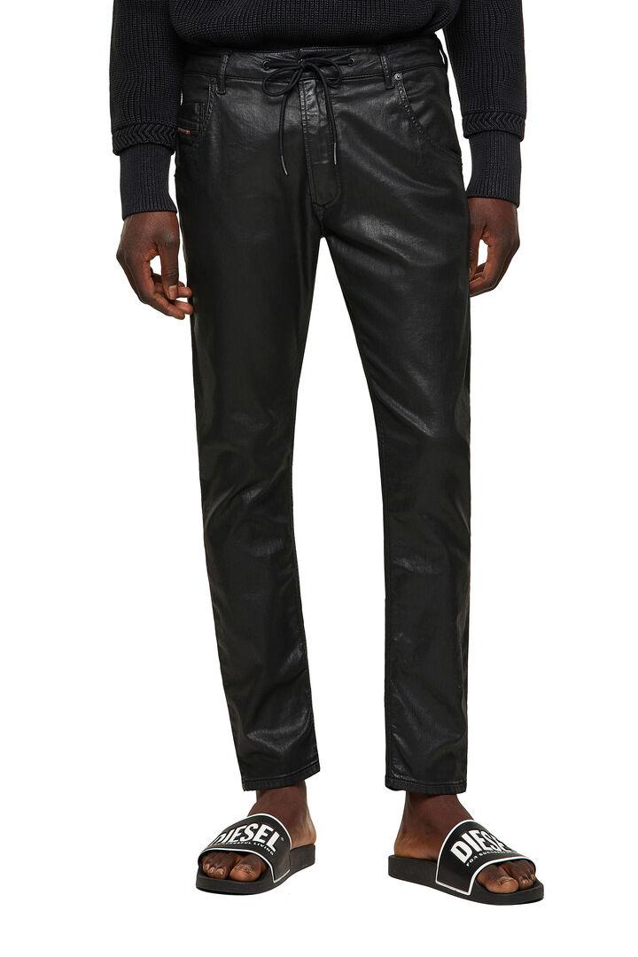 Krooley Tapered JoggJeans® 0849R,